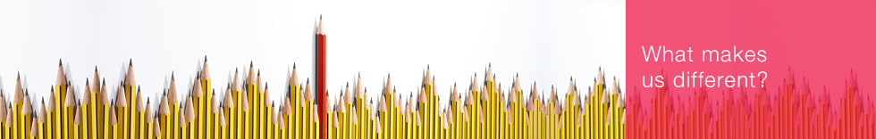 strip-pencils